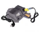 Паяльная станция (150-450°С) цифровой дисплей 220V/48 Вт (ZD-931) REXANT