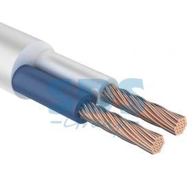 кабель пвс 2х3 цена
