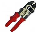 Кримпер для обжима телефонный 6P6C.6P4C.6P2C(HT 2096T) REXANT