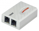 ADSL сплиттер REXANT