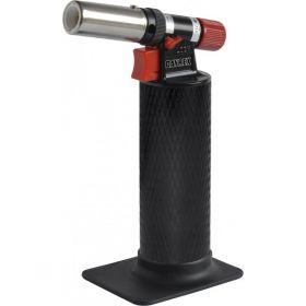 DAYREX-32 1/30 газовая горелка