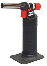 DAYREX-33 1/50 газовая горелка